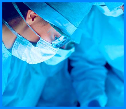clinica de cirugia plastica y estetica en jerez de la frontera jose antonio martinez gomez
