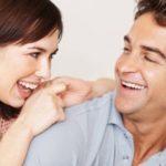 Blefaroplastia: La cirugía más demandada por hombres y mujeres