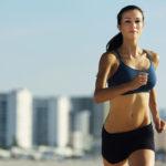 ¿Cuándo podré hacer deporte tras el aumento de pecho?